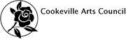cookevilleartscouncil.png