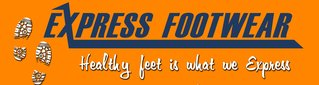 Express Footwear logo large (2).jpg