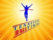 Tennessee Race Timing