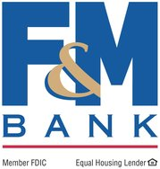 FM_FDIC_Color logo (2).jpg