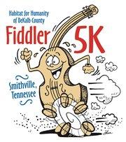 Fiddler 5K Logo COLOR - Copy.jpg