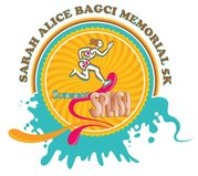 Summer Splash logo.jpg