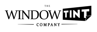 Window Tent Company logo 2 (1).png