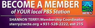 2015 Become a Member.jpg