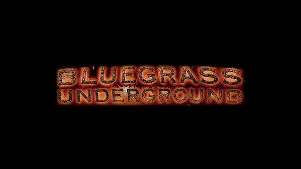 /WCTE/Images/WCTE Shows/Bluegrass Underground.jpg
