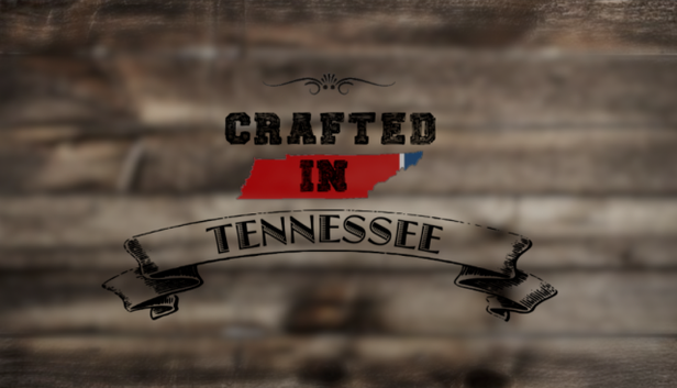 Crafted in Tennessee Logo_640.png