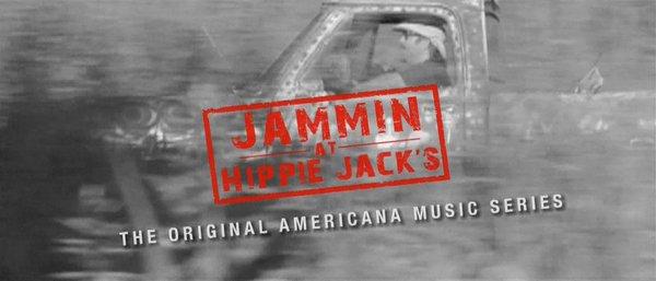 /WCTE/Images/WCTE Shows/Jammin' at Hippie Jack's 2.jpg
