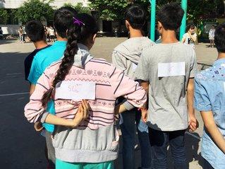 China 2.jpg