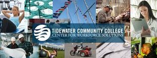 TCC Center for Workforce Solutions.jpg