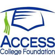 access college.jpg