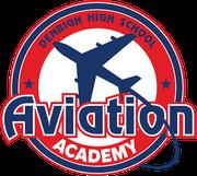 aviation logo.png