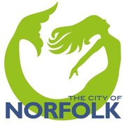 city of norfolk.jpg