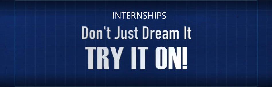 internships-2.png