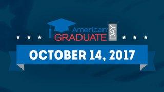 American Graduate Day 2017