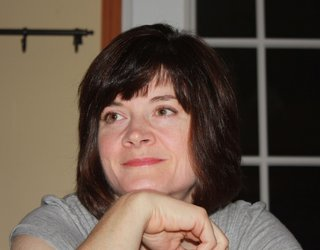 PBS Learning Media Digital Innovator Leslie Gould