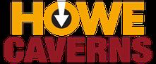 Howe Caverns Adventure Park Logo
