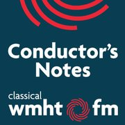 conductors_notes_podcast.jpg