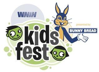 KidsFestLogo.jpg