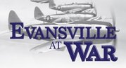 Evansville at War.png