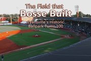 The Field That Bosse Built.png