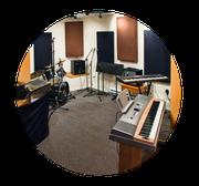 FM Concert Studio