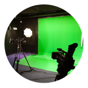 Digital Media Studio
