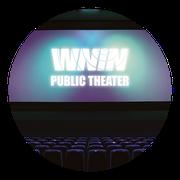 WNIN Public Theater
