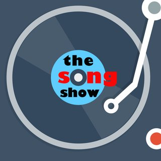 The Song Show with Brick Briscoe