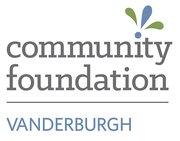 Vanderburgh Community Foundation
