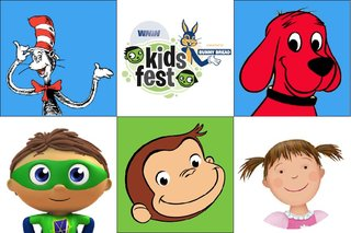 kidsfest charac image.jpg