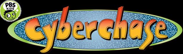 Cyberchase_PBSKIDS_Logo_NEW (1).png