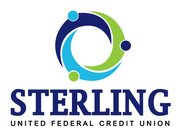 Sterling United Federal Credit Union