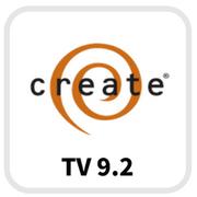 PLATFORMLOGO - CREATE.png