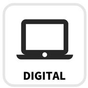 PLATFORMLOGO - DIGITAL.png