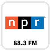 PLATFORMLOGO - NPR.png