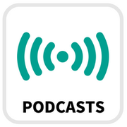 PLATFORMLOGO - PODCASTS.png