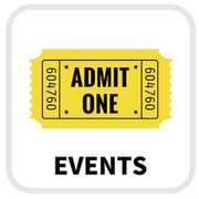 PLATFORMLOGO - TICKET.png