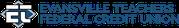 Evansville Teacher's Federal Credit Union