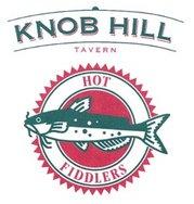 Knob Hill logo web.jpg
