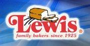 Lewis Bakeries
