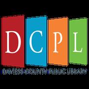 dcpl_logo_high_res.png