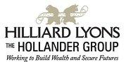 Hollander Group of Hilliard Lyons