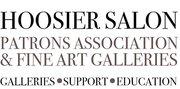 Hoosier Salon New Harmony Gallery