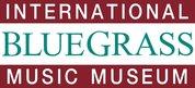 International Bluegrass Music Museum