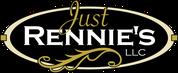 Just Rennie's