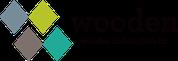 Wooden McLaughlin LLP