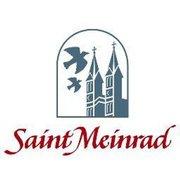 Saint Meinrad School of Theology