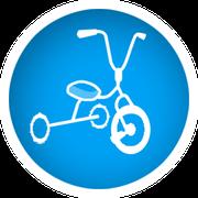 Trike.png