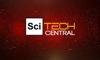 SciTechCentral-Web.jpg