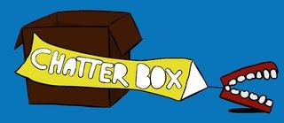CBX Blue Logo.png